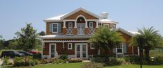 Toll Brothers at Atlantic Beach Country Club New Homes For Sale