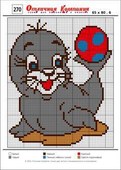 ru / Photo # 39 - Various schemes - Cat Cross Stitches, Cross Stitch Baby, Cross Stitch Animals, Cross Stitch Charts, Cross Stitch Designs, Cross Stitching, Cross Stitch Embroidery, Cross Stitch Patterns, Broderie Simple