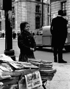Madrid, 1960. Foto Madrid, Fictional Characters, Antique Photos, Fotografia, Fantasy Characters