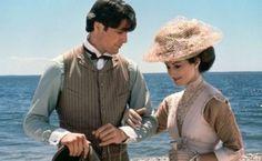 12 filmes clássicos na Netflix para matar saudades dos anos 1980