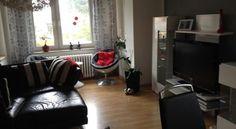 Leipzig Apartment Conny - #Apartments - EUR 43 - #Hotels #Deutschland #Taucha http://www.justigo.lu/hotels/germany/taucha/wohnung-leipzig-und-natur-in-einem_220523.html