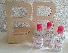 Guess which popular product is back in stock? Everyone's favourite Bioderma Crealine H2O of course! Get it while it's hot bellabox.com.au