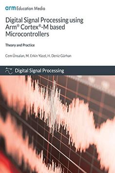 26 Best signal processing images in 2014 | Drum machine