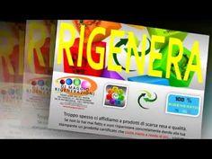 #remix Di Maggio Rigenerazioni Palermo