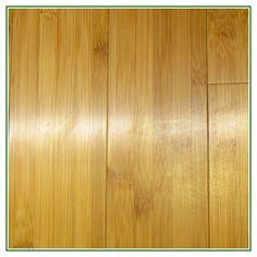 Amazing [post_title] Natural Horizontal Bamboo Flooring Bh 26 - http://ericjoe.com/natural-horizontal-bamboo-flooring-bh-26/ #Flooring
