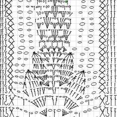 masterclass  crochet dress free pattern gift ideas  handmade
