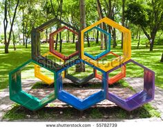 garden playground - Google Search