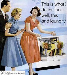 Very amusing, I know. Lol!