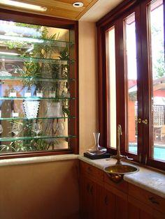 89 Best Windows And Window Treatments Spanish
