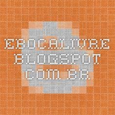 ebocalivre.blogspot.com.br