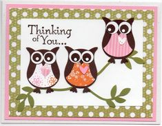 punch pals by mikate - Cards and Paper Crafts at Splitcoaststampers