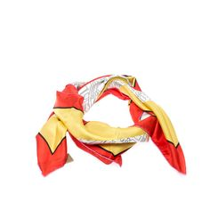 Buy 100% authentic Burberry Bright Yellow London Map Print Silk Twill Square Scarf Burberry and enjoy offers up to 80% off. We offer quick delivery whether you're in UAE, KSA, Kuwait and worldwide! Bold Fashion, Fashion Brands, Top Luxury Brands, London Map, Authentic Watches, Chanel Sunglasses, Square Scarf, Bright Yellow, Luxury Bags