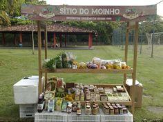 fotos de alimentos organicos - Pesquisa Google