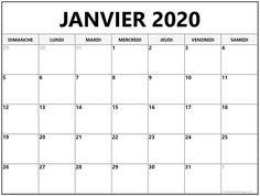 Calendrier Novembre 2020.10 Meilleures Images Du Tableau Calendrier Calendrier