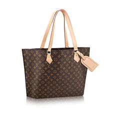 0b12cbc87dd 83 Best Loving Louis images in 2019   Louis Vuitton Bags, Louis ...