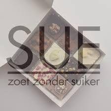Sue | zoet zonder suiker Rotterdam   Rotterdam Tasty < Foodspots Rotterdam >