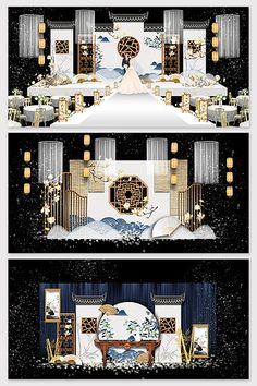 Wedding Backdrop Design, Wedding Stage Design, Wedding Stage Decorations, Modern Wedding Reception, Wedding Mandap, Wedding Receptions, Wedding Ideas, Wedding Photo Walls, Wedding Wall