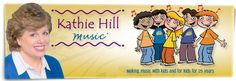 a site to consider when working with a church children's choir...logistical stuff, helpful hints, and music for purchase