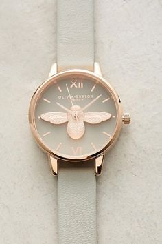 Cool watches olivia Burton