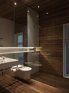 Google Image Result for http://dailyhomedesign.com/wp-content/uploads/2012/04/Wood-wall-bathroom-design.jpg