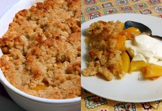 Yearning, Fried Rice, Fries, Ethnic Recipes, Sweet, Desserts, Food, Candy, Tailgate Desserts
