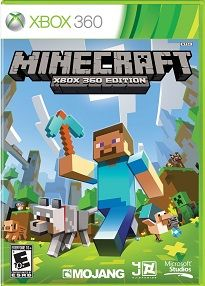 I know most of you already have Minecraft and can testify of its greatness but I just wanted to take the opportunity to extend the chance to buy this game to viewers who don't actually have Minecraft.   I would really appreciate it if you would tell others how cool it is below.