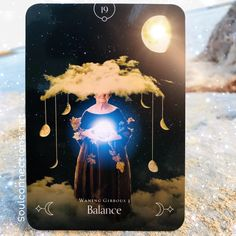 Queen Of the moon Oracle cards - Stacey Demarco (Rockpool Publishing) Free Psychic Question, Psychic Love Reading, Pregnancy Questions, Lottery Numbers, Crystal Pendulum, Oracle Tarot, Spiritual Gifts, Psychic Readings, Paganism