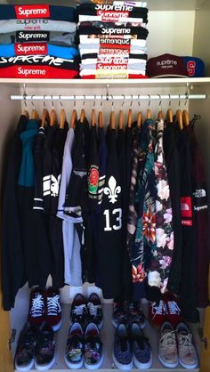 Cheap And Easy Useful Ideas: Urban Wear Hip Hop Shirts urban wear for men long sleeve.Urban Wear For Men Shirts urban fashion menswear hats. Teen Girl Outfits, Outfits For Teens, Cute Outfits, Urban Fashion Girls, Girl Fashion, Mens Fashion, Fashion Outfits, Fashion Trends, Urban Dresses