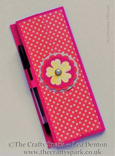 Stampin' Up! UK products, tutorials, videos, hints + tips to expand crafting creativity