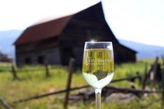 Steamboat Wine Festival, coming up next week. Views and vino...you can't go wrong!