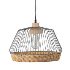 Naken Interiors supply a huge range of luxury and designer home decor products at great prices! Browse everything from lighting to wallpaper and much more! Delia Fischer, Light Up, Ceiling Lights, Luxury, Pendant, Wallpaper, Interior, Design, Home