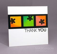 FS495 - Thank You by Ardyth at Splitcoaststampers