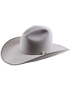 6ba459b9637 404 Not Found. Greeley Hat WorksFelt ...