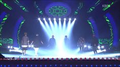 [1080] 140831 Open Concert BEAST - Good Luck + Ment + IABN  http://www.dailymotion.com/video/x24y70b_1080-140831-kbs-open-concert-beast-good-luck-ment-iabn_people  #B2ST #비스트 #ㅂㅅㅌ #leegikwang #gikwang #이기광 #yangyoseop #yoseop #양요섭 #yongjunhyung #junhyung #용준형 #janghyunseung #hyunseung #장현승 #yoondujun #dujun #윤두준 #dongwoon #sondongwoon #손동운 #yysbeast #beeeestdjdjdj #89_h #dongwoonbot #gttk0000 #bigbadboii #굿럭