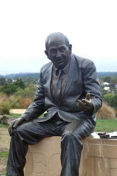 Rule of Henry Bolte with Ballarat Visit us on http://cbddentalballarat.com.au/