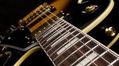 Resultado de imagen para guitarra electrica