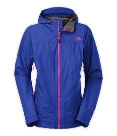 jacketers.com womens-rain-jackets-09  womensjackets 노스페이스 ecddd673e6ec