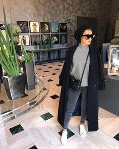 Modest Fashion Hijab, Modern Hijab Fashion, Street Hijab Fashion, Modesty Fashion, Hijab Fashion Inspiration, Hijab Chic, Muslim Fashion, Hijab Turban Style, Modest Wear