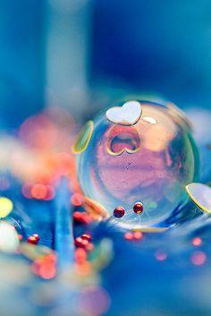 'Untitled' by Amanda Roberts Glitter Photography, Cute Photography, Macro Photography, Wallpaper Iphone Cute, Cute Wallpapers, Wallpaper Backgrounds, Photo Hacks, Glitter Gif, Glitter Hearts