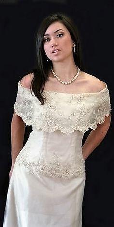 Mob Dresses, Grad Dresses, Bridal Dresses, Wedding Gowns, Bridesmaid Dresses, Formal Dresses, Modern Filipiniana Gown, Filipiniana Wedding, Beautiful Gowns