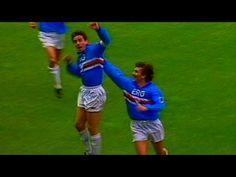 U.C. Sampdoria- La Storia Siamo Noi