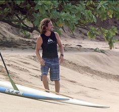 .Eddie Vedder