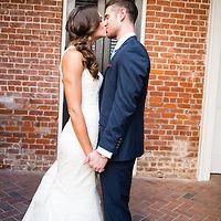 Chateau LeMoyne - Images   1216 Studio New Orleans Wedding Photographer