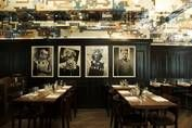 Restaurant JOSEF //// Great food /// Open Late (!) Zurich, Great Recipes, Restaurant, Photos, Restaurants, Dining Room