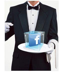 promote restaurants - Google zoeken