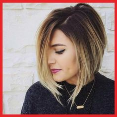 Awesome Hairstyles Long Hair Hairstyles Downgraded Without Bangs Is The Best Stage Ideas Cut On Pinterest Layered Cut - Hairstyle Wonderful hairstyles long hair hairstyles downgraded without bangs, Modern Bob hair cuts have a favo...