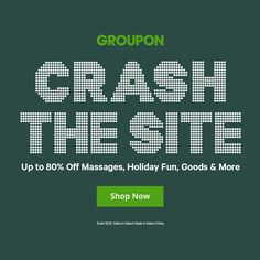 96 Best Groupon Images On Pinterest