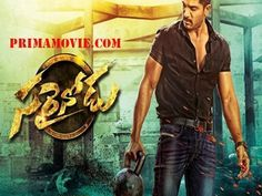 SARAINODU (2016) FULL TELUGU MOVIE WATCH ONLINE HDRIP DOWNLOAD FREE