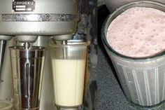 Вкуснятина из нашего далёкого детства: тайна приготовления молочного коктейля по-советски… – БУДЬ В ТЕМЕ