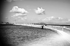 Faro lighthouse by Stian Helnes on 500px